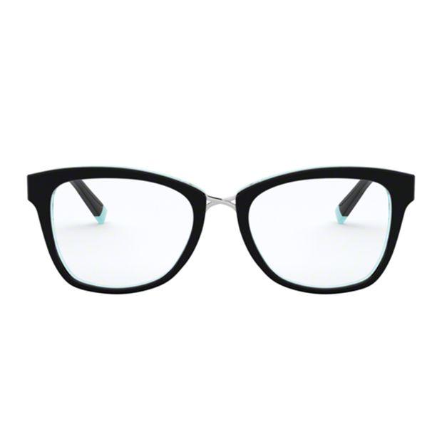 oculos_0000_0TF2186__8274_000A