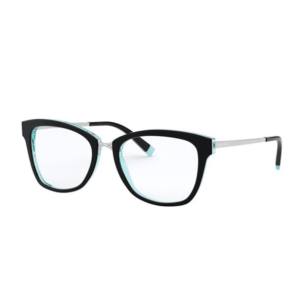 oculos_0003_0TF2186__8274_030A