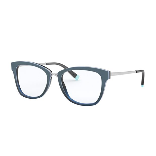 oculos_0001_0TF2186__8276_030A