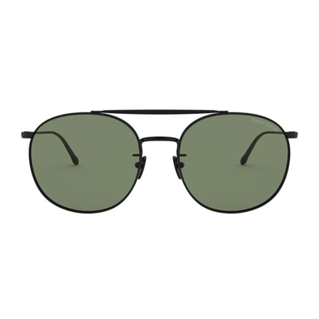 oculos_0002_0AR6092__3014_2_000A