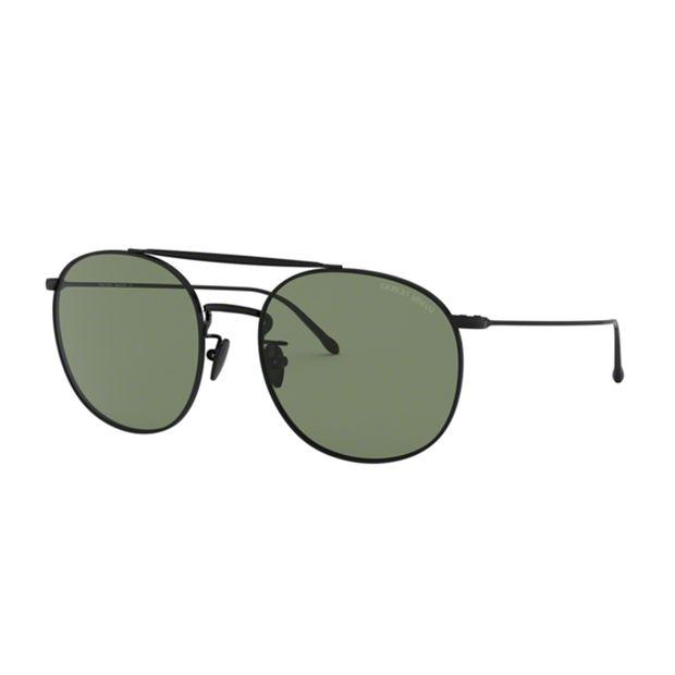 oculos_0001_0AR6092__3014_2_030A