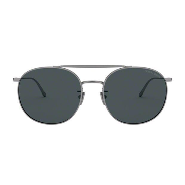 oculos_0002_0AR6092__301087_000A