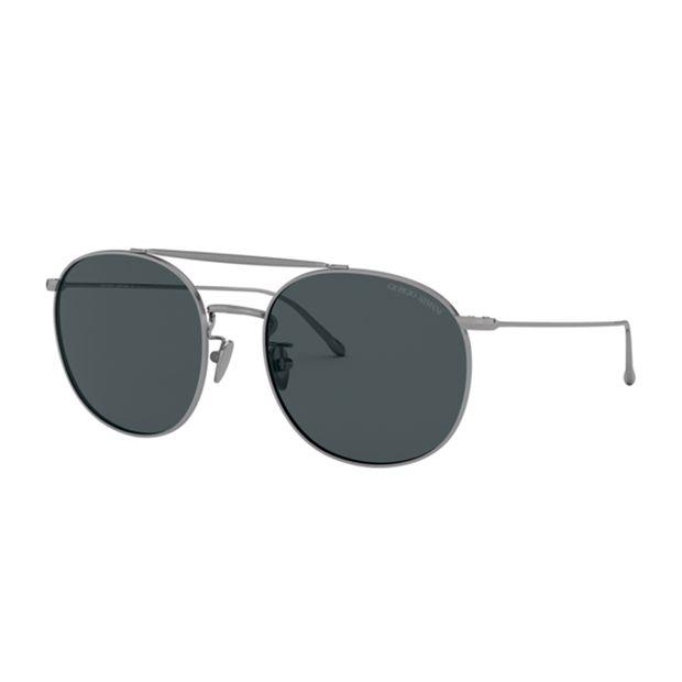 oculos_0001_0AR6092__301087_030A