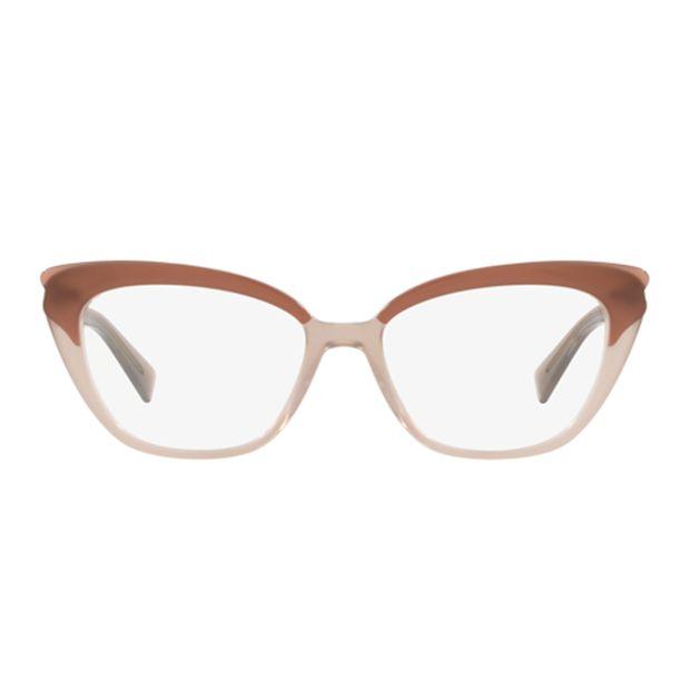 oculos_0002_0TF2184__8281_000A