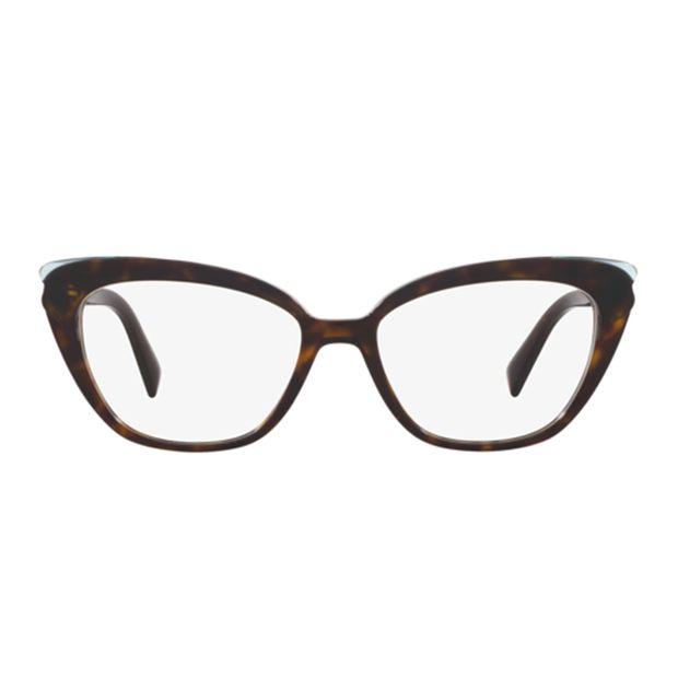 oculos_0002_0TF2184__8280_000A