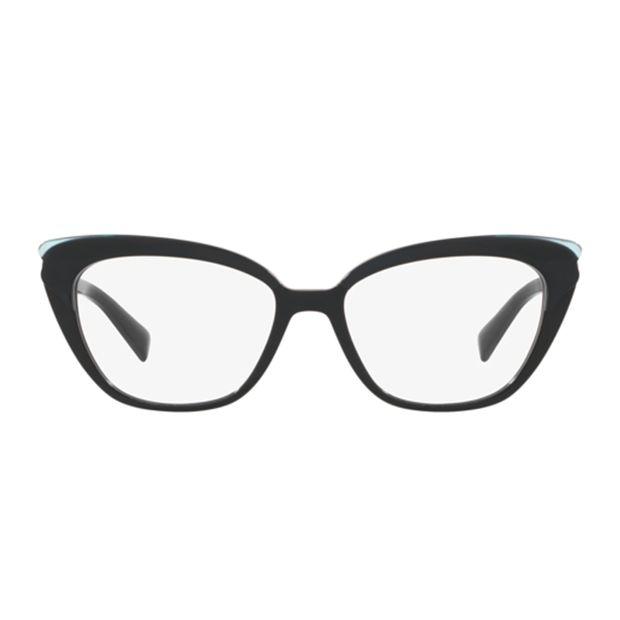 oculos_0002_0TF2184__8279_000A
