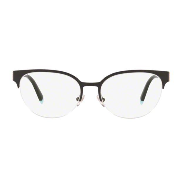 oculos_0000_0TF1133__6007_000A