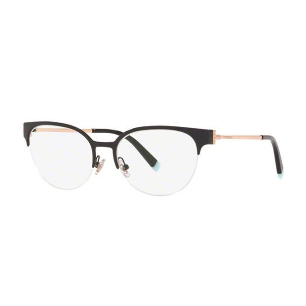 oculos_0003_0TF1133__6007_030A