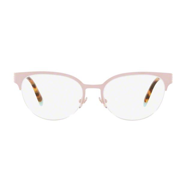 oculos_0001_0TF1133__6125_000A