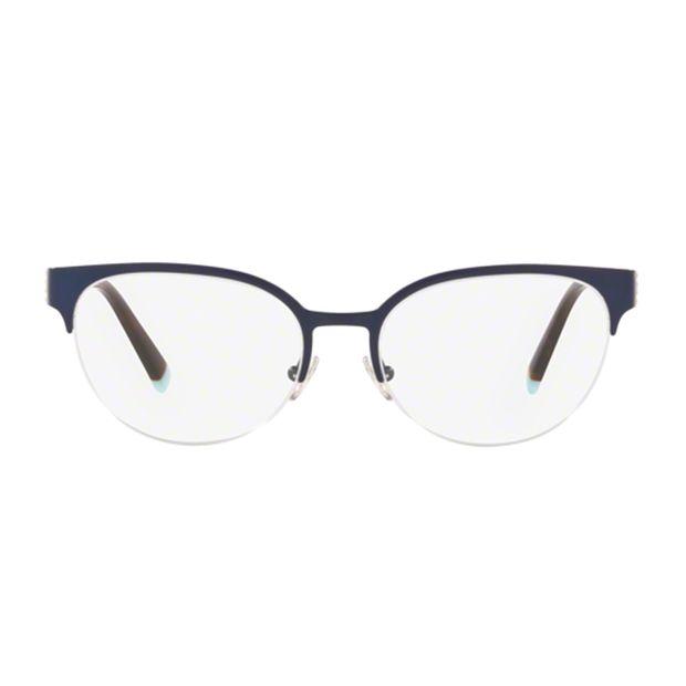 oculos_0000_0TF1133__6129_000A