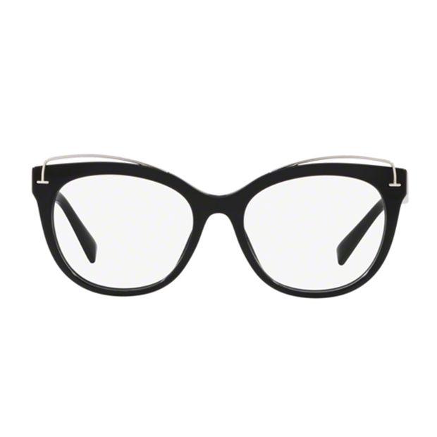 oculos_0002_0TF2166__8001_000A