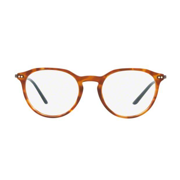 oculos_0001_0AR7173__5762_000A