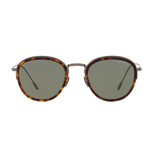 oculos_0002_0AR6068__3003_2_000A