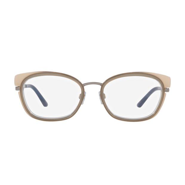 oculos_0000_0AR5094__3010_000A