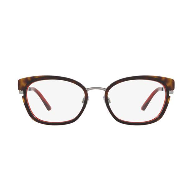 oculos_0000_0AR5094__3276_000A