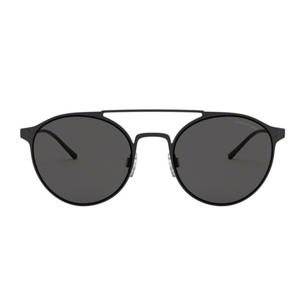 oculos_0002_0AR6089__300187_000A