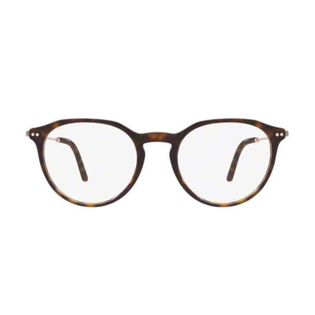 oculos_0002_0AR7173__5026_000A
