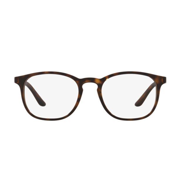 oculos_0002_0AR7167__5026_000A