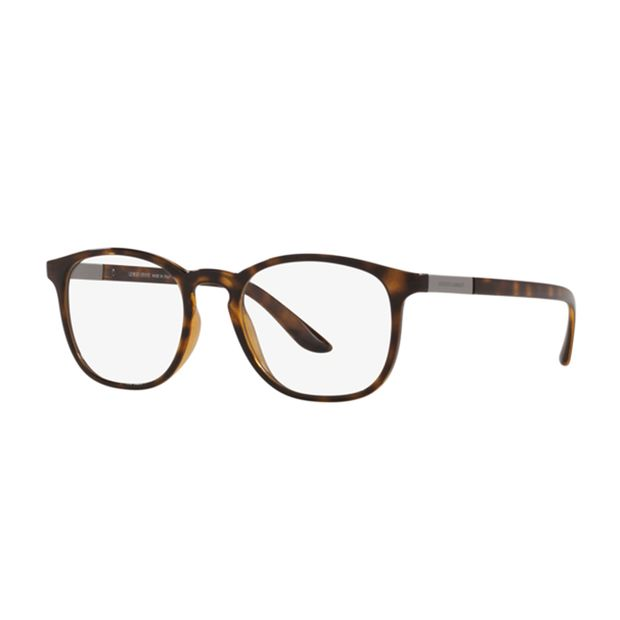 oculos_0000_0AR7167__5026_030A