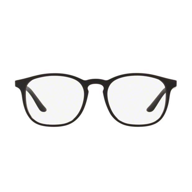oculos_0001_0AR7167__5042_000A