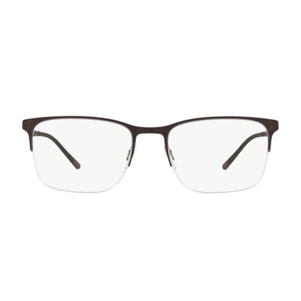 oculos_0001_0AR5092__3274_000A