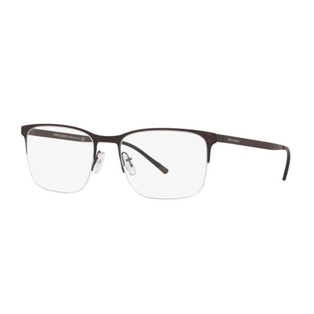 oculos_0000_0AR5092__3274_030A