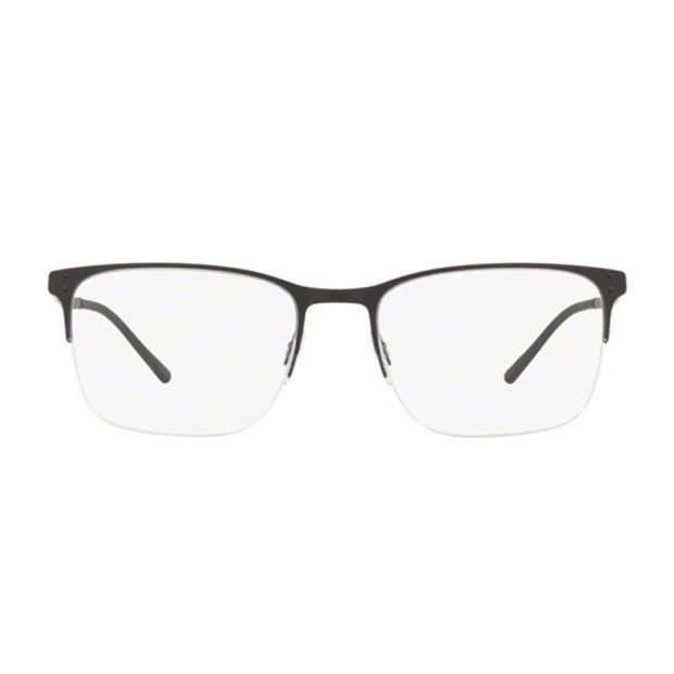 oculos_0002_0AR5092__3001_000A