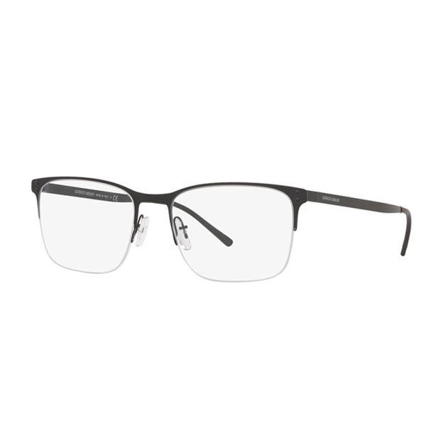 oculos_0000_0AR5092__3001_030A