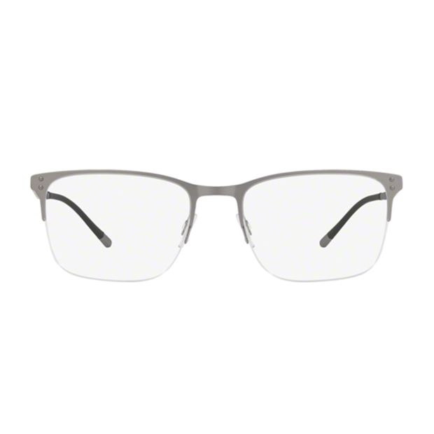 oculos_0002_0AR5092__3003_000A