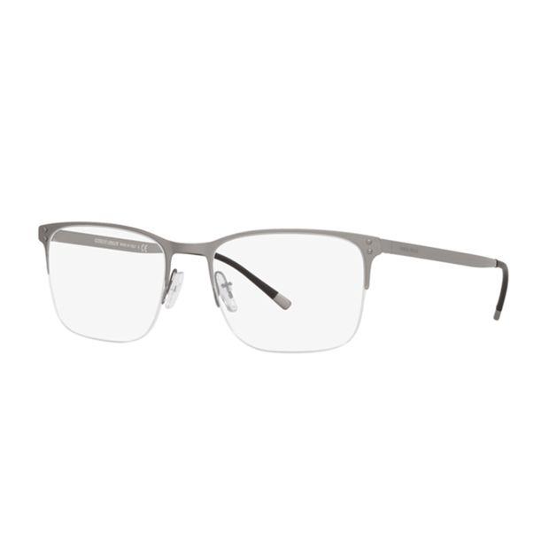 oculos_0000_0AR5092__3003_030A