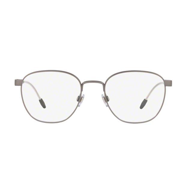 oculos_0002_0AR5091__3003_000A