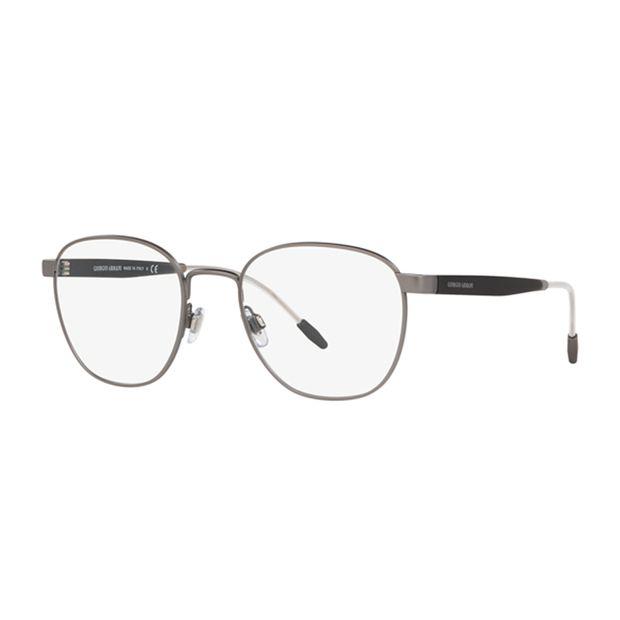 oculos_0000_0AR5091__3003_030A