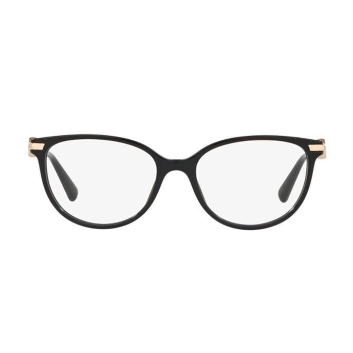 oculos_0002_0BV4179__501_000A