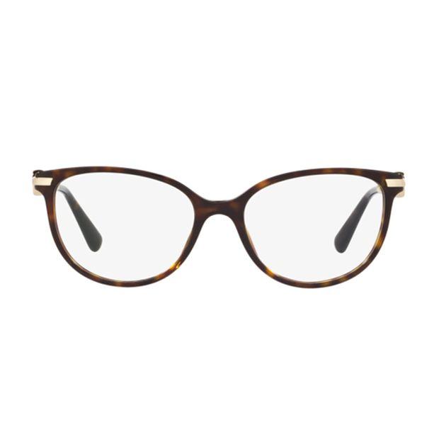oculos_0002_0BV4179__504_000A