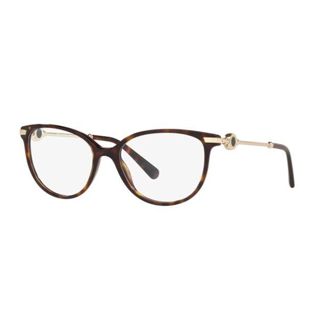 oculos_0000_0BV4179__504_030A