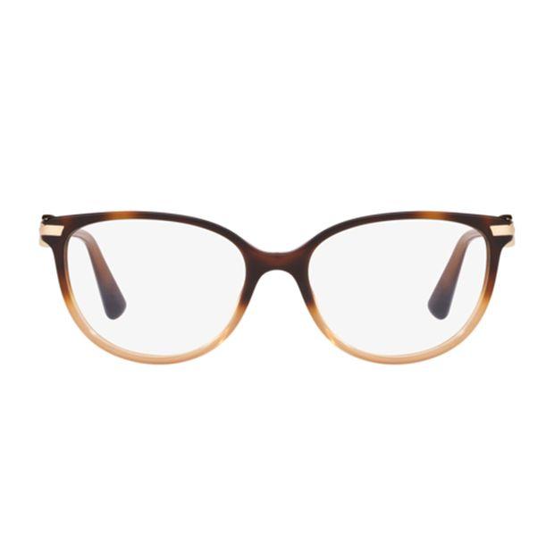 oculos_0002_0BV4179__5362_000A