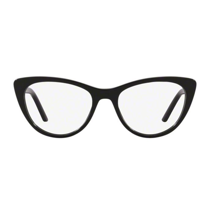 oculos_0002_0PR_05XV__1AB1O1_000A