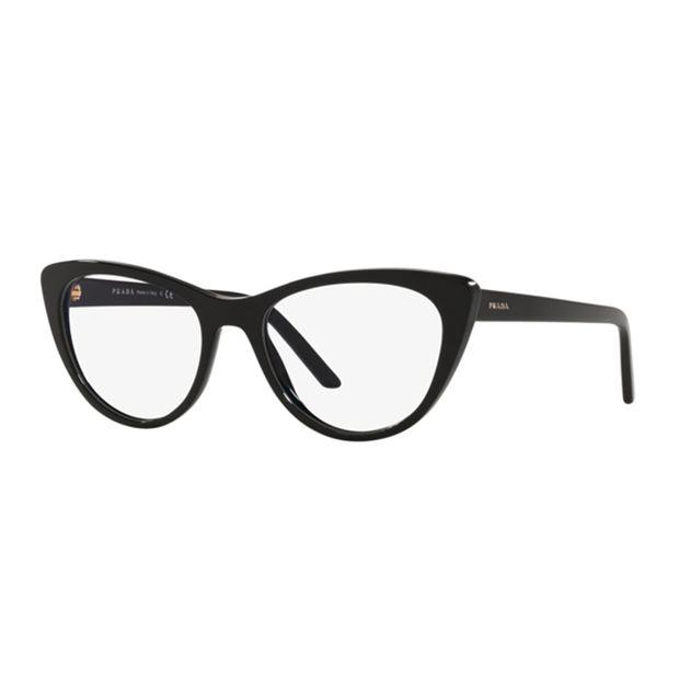 oculos_0000_0PR_05XV__1AB1O1_030A