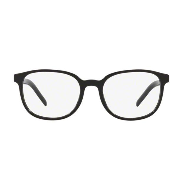 6e1817000 oculos_0002_0PR_07XV__1AB1O1_000A