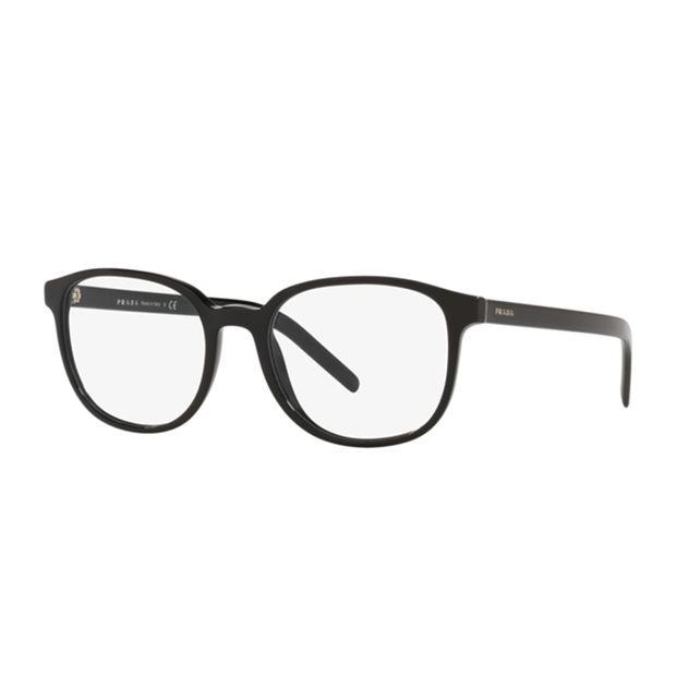 oculos_0000_0PR_07XV__1AB1O1_030A