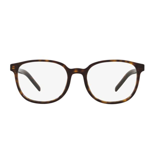 oculos_0001_0PR_07XV__2AU1O1_000A