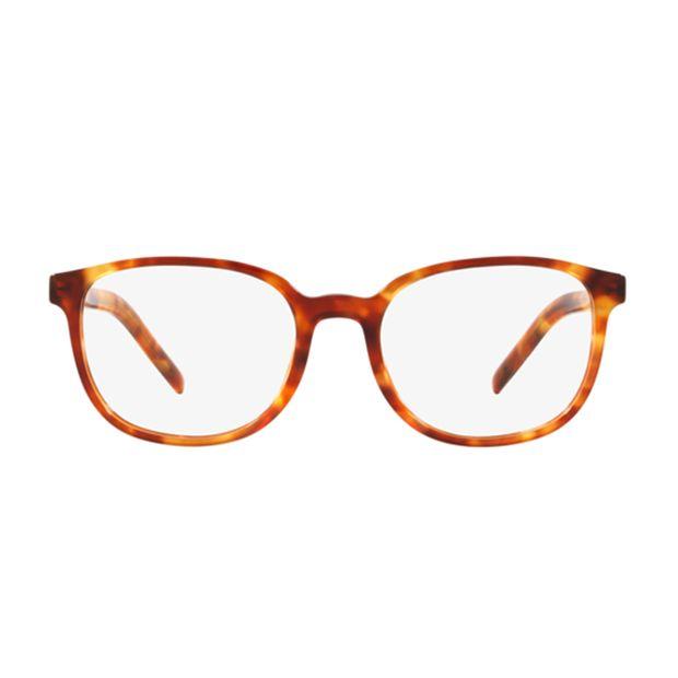 oculos_0002_0PR_07XV__4BW1O1_000A