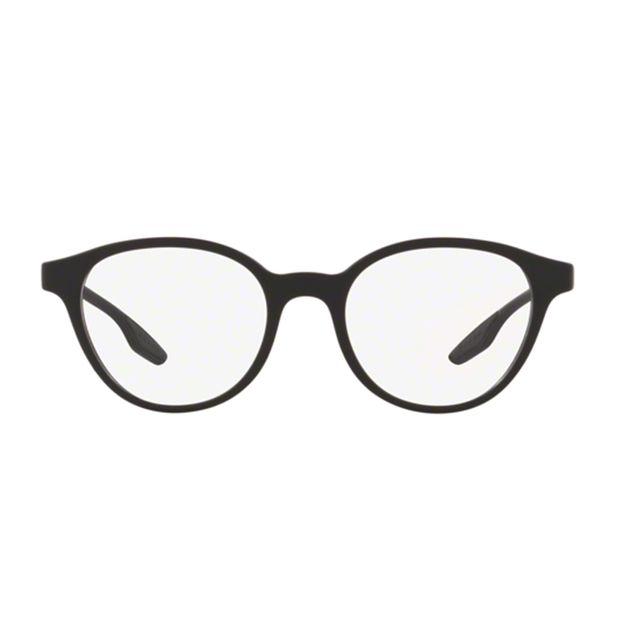 3bbca54a8 oculos_0002_0PS_01MV__DG01O1_000A