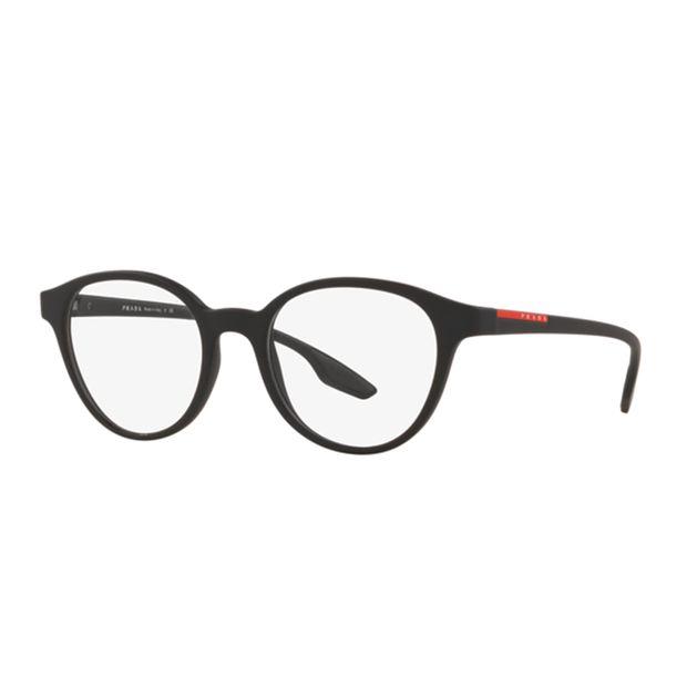 oculos_0000_0PS_01MV__DG01O1_030A
