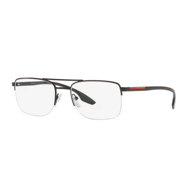 oculos_0000_0PS_51MV__1AB1O1_030A