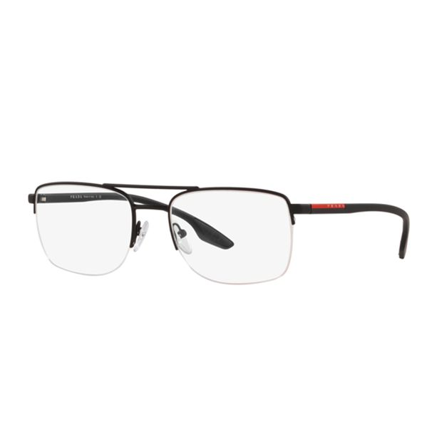 oculos_0000_0PS_51MV__DG01O1_030A