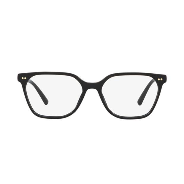 oculos_0002_0BV4178__501_000A