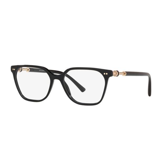 oculos_0000_0BV4178__501_030A