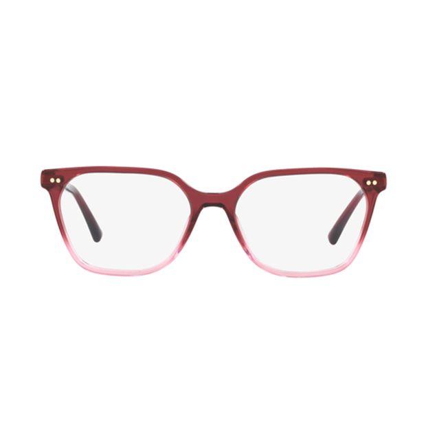 oculos_0002_0BV4178__5477_000A