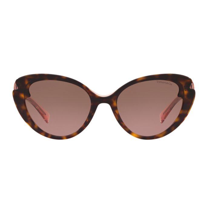oculos_0001_0TF4163__82909T_000A